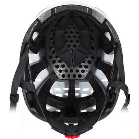 SALEWA Vayu 2.0 Helmet, white